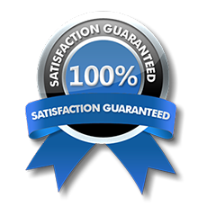 Water Heater Installation - Satisfaction Guaranteed